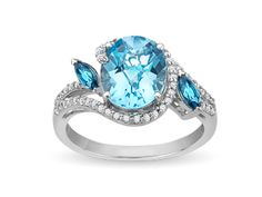 http://bridaljewelleryset.com/sterling-silver-swiss-blue-topaz-ring/ - check this ring details