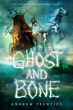Halloween Books, Halloween Season, 3rd Grade Books, Ghost Shows, Books For Tweens, Kid Books, Creepy Houses, Aquarium Backgrounds, Haunted Hotel