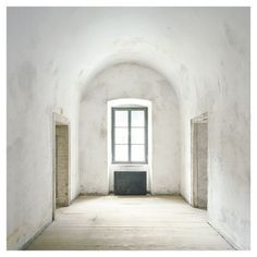 Markus Scherer - Franzensfeste fortress [Italy, 2015]