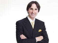 Dr John Demartini on Elegant Entertainment