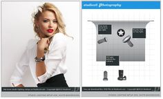 http://www.studioxil.com/2010/05/01/studio-lighting-setup-09-white-background/