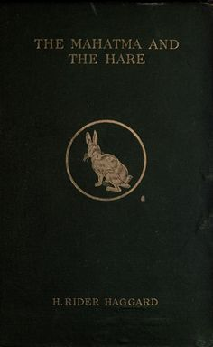 English Writers, Hare, Book Covers, Book Art, Altered Book Art, Cover Books, Rabbits, Altered Books