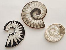Carla Pennie McBride Jewelery