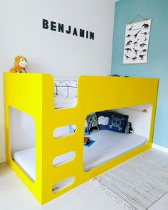 Amazing ikea hacks to decorate bedroom on a budget (26)