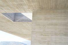 Cortesía de Nuprotec / Keim Materiales: Pinturas Minerales / Gestión de la Humedad en Fachadas