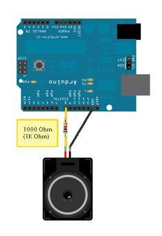 57 Bootcamp Project Ideas Bootcamp M Audio Diy Electronics