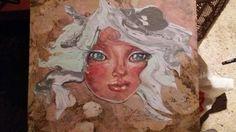 My Arts, Painting, Painting Art, Paintings, Drawings