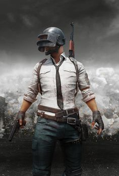 Download 1080x2160 Wallpaper Video Game Playerunknown S
