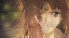 Hiiro No Kakera [[ A M V ]] Feel The Light Hiiro No Kakera, Anime Music Videos, Feelings, Art, Art Background, Kunst, Art Education