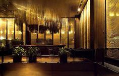 Gallery of AD Classics: Seagram Building / Mies van der Rohe - 10