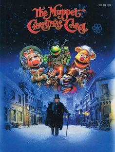 The Muppet Christmas Carol by Hal Leonard Corp. http://www.amazon.com/dp/079352007X/ref=cm_sw_r_pi_dp_hXZqwb0XJ4XKH