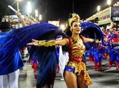 Wonder Woman, Carnival, carnival outfit, superhero,