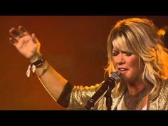 Natalie Grant Feels God's Love In 'Clean' - Christian Music Videos Worship The Lord, Praise The Lords, Free Gospel Music, Music Songs, New Music, Contemporary Christian Music, Christian Music Videos, Church Music, Music Heals