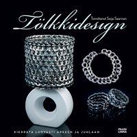 tölkin nipsuista - Google-haku Can Tab Crafts, Arts And Crafts, Diy Crafts, Pop Can Tabs, Soda Tabs, Pop Cans, Altered Art, Upcycle, Crochet Earrings