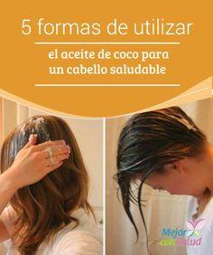 Que lavar el aceite del cacao de los cabellos