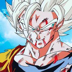 (Vìdeo) Aprenda a desenhar seu personagem favorito agora, clique na foto e saiba como! dragon_ball_z dragon_ball_z_shin_budokai dragon ball z budokai tenkaichi 3 dragon ball z kai Dragon ball Z Personagens Dragon ball z Dragon_ball_z_personagens Goku Manga, Manga Dragon, Dragon Ball Z, Goku And Vegeta, Son Goku, Ssj3, Dbz Characters, Goku Super, Fan Art