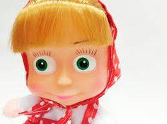 Картинки по запросу кукла
