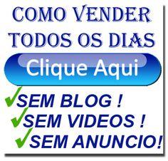 MARKETING DE AFILIADOS - Saiba como divulgar seus links e vender TODOS OS DIAS - Sem Blog, Sem Videos e Sem gastar NADA !