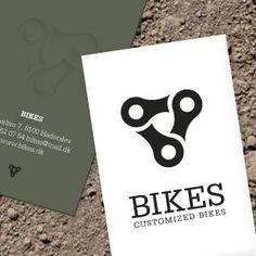 type and logo work great!                                                       …