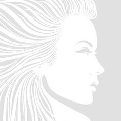 Edycja profilu - Sympatia.pl