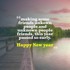 New Year Quotes Images, Happy New Year Quotes, Quotes About New Year, People's Friend, Friends, Years Passed, Wish Quotes, New Year Wishes, Happy Valentines Day