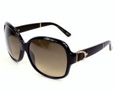 8c33b1cf5e0 gucci damen sonnenbrille gg 3508 s schwarz. Gucci SunglassesFrameShadesColour  BlackShoppingEbayFashionLensGrey Drinking Glasses