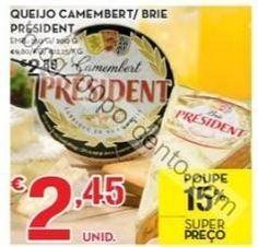 Antevisão acumulação CONTINENTE de 7 a 13 junho - Président - http://parapoupar.com/antevisao-acumulacao-continente-de-7-a-13-junho-president/
