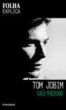 Tom Jobin