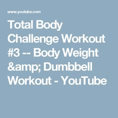 How to do a group weight loss challenge photo 6