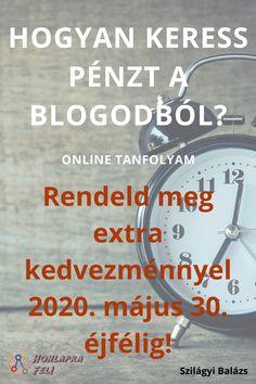 Mi az alapvető titka annak, hogy egy blog vagy akár egy blogbejegyzés egyáltalán sikeres lehet?  Lehet, hogy most más keres a blogodon??? Blog, Blogging
