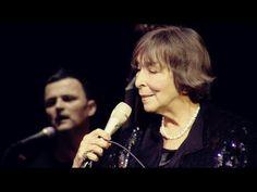 Hana Hegerová - LIVE KONCERT (2006) - YouTube Jazz Blues, Concert, Music, Youtube, Live, Musica, Musik, Concerts, Muziek