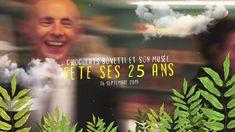Chocolats Bovetti et son musée fête ses 25 ans - 26 Septembre 2019