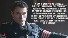 The Man in the High Castle Quotes - MagicalQuote Tv Show Quotes, Book Quotes, Amazon Tv Series, Castle Quotes, Most Famous Quotes, High Castle, Rufus Sewell, Quote Of The Week, Book Tv