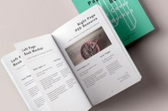 This is the second volume of our paperback psd book mockup with the back cover and new inner page style to...