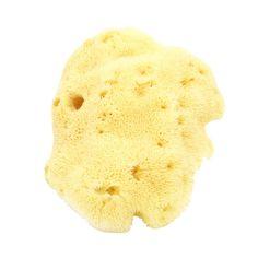 Blackheads Remove Honeycomb Sponge Natural Silk Cleaning Sponge Bath Shower Sponge Spa Body Scrubber Bathing Massage