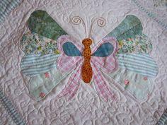 dresdan butterfly