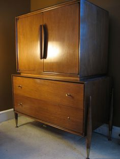 1000 Images About Fabulous 1950 39 S Bedrooms On Pinterest 1950s Bedroom Bedroom Sets And Retro