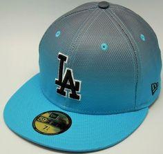 #tophats #accessories #beauty #capaddict #capsshop #capsonline #capsonlineshop #fashion #fitted #fittedcaps #gorrasnewera #gorrasoriginales #gorrasny #gorrasviseraplana #gorrassnapback #neweracap #cap #caps #gorra #Gorras #NewEra #DiamondGrad #LosAngeles #Dodgers #tophats