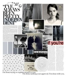 """""""""""I'm done tring to explain myself to you. I'm done seeking your approval. I'm done with you.""""    The Lunar Chronicles"""" by ninja-potter-bright ❤ liked on Polyvore featuring art, thelunarchronicles, ninjart and botbfch1"""