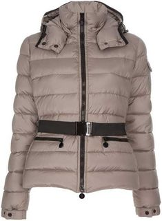 14 best moncler women down images girls coats coats for women rh pinterest com