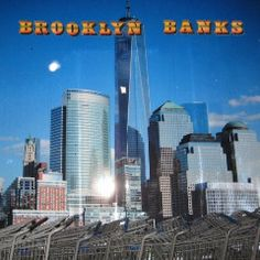Eric Copeland – Brooklyn Banks (2016)  Artist:  Eric Copeland    #Album:  Brooklyn Banks    Released:  2016    Style: Techno   Format: MP3 320Kbps   Size: 87 Mb            Tracklist:  01 – Mr. Mic  02 – Twinkle  03 – Bear Country  04 – Beat Slang  05 – Advanced Babies  06 – Mondo Slo-Mo  07 – Synching Cycles  08 – Hairy     #DOWNLOAD LINKS:   RAPIDGATOR:  DOWNLOAD   UPLOADED:  DOWNLOAD  http://newalbumreleases.net/91596/eric-copeland-brooklyn-banks-2016/