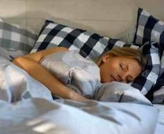Dream Sweet Dreams with a Hästens Bed - Naturally