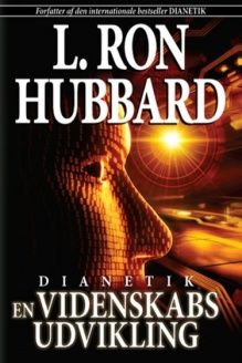 Dianetics Hubbard Pdf