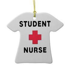 Hang Nurses ornaments from Zazzle on your tree this holiday season. Start a new holiday tradition with thousands of festive designs to choose from. Nursing Students, Student Nurse, Proper Crimbo, Nursing School Motivation, Rn Nurse, Nurse Stuff, Christmas Tree Ornaments, Christmas Time, Christmas Gifts