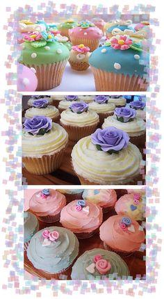 Cupcakecuisine Cup cake