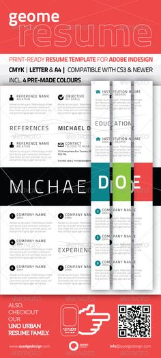 42 best Bewerbung - Resume - 2.0 images on Pinterest | Resume tips ...