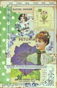 """https://flic.kr/p/bwnKJs 
