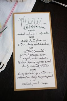 DIY-Hand-Lettered-Menu-thiswildseason.com-6.jpg (680×1020)
