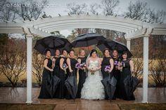 Wedding Photography   Kate Duffy Photography, LLC 2015