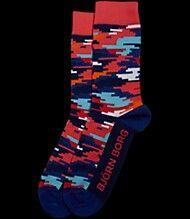 Calcetines bjorn borg socks